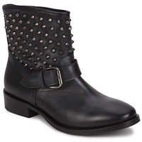 Boots JFK BARBALA
