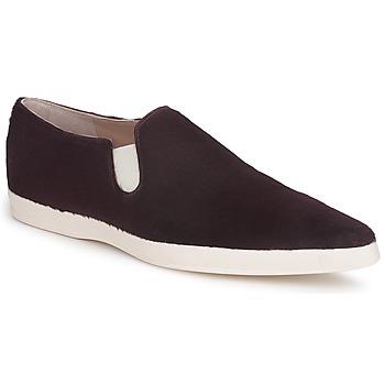 Sneakers Marc Jacobs BADIA