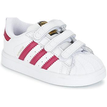 Sneakers adidas Originals SUPERSTAR FOUNDATIO