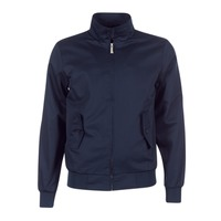 textil Herr Vindjackor Harrington HARRINGTON Marin