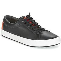 Skor Herr Sneakers Camper ANDRATX Svart