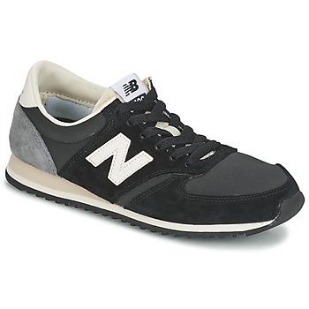 Skor New Balance  U420 new balance