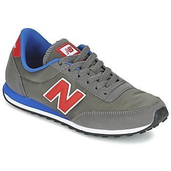 Sneakers New Balance U410