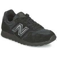 Sneakers New Balance M373