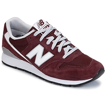 Sneakers New Balance MRL996