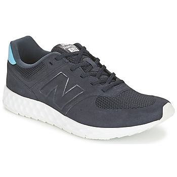 Sneakers New Balance MFL574