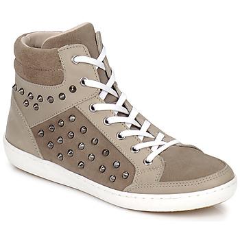 Höga sneakers Yurban ALTOUVE