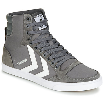 Höga sneakers Hummel TEN STAR HIGH