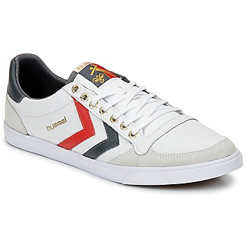Sneakers Hummel TEN STAR LOW