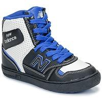 Höga sneakers New Balance KT1052