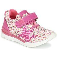 Sneakers Agatha Ruiz de la Prada ADENOR