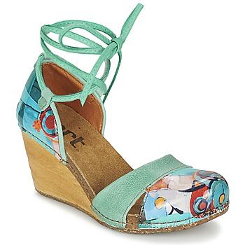 Sandaler Art VALBY 499