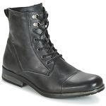 Boots Casual Attitude RIBELLE