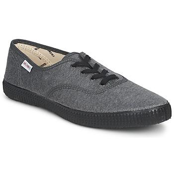 Skor Sneakers Victoria Tribu Grå