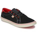 Sneakers DC Shoes COUNCIL W