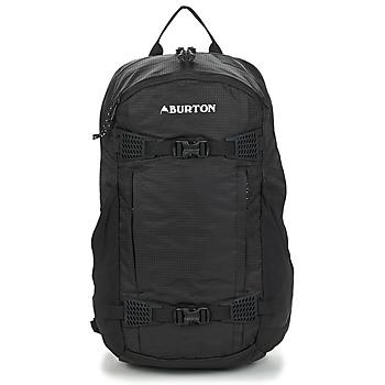 Väskor Ryggsäckar Burton DAY HIKER PACK 25L Svart