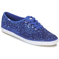 Sneakers Keds CHAMPION GLITTER