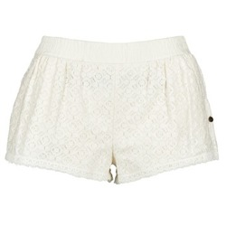 textil Dam Shorts / Bermudas Element BROSS Benvit