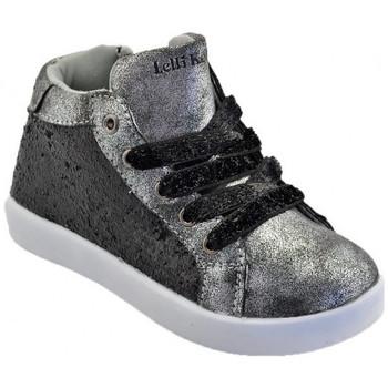 Skor Barn Höga sneakers Lelli Kelly