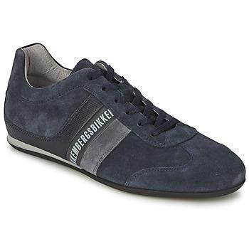 Sneakers Bikkembergs SPRINGER 99