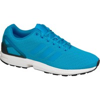 Skor Herr Sneakers adidas Originals ZX Flux  AF6329