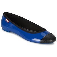 Ballerinor Hunter ORIGINAL BALLET FLAT