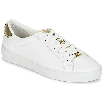 Sneakers MICHAEL Michael Kors IRVING
