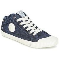 Sneakers Pepe jeans INDUSTRY DENIM