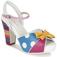 Sandaler Lola Ramona ANGIE P