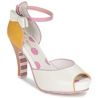 Sandaler Lola Ramona ANGIE