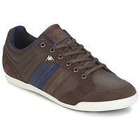 Sneakers Kappa KINAY