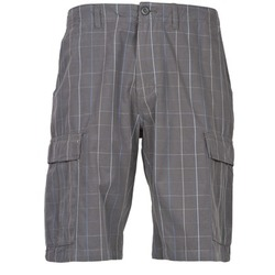 textil Herr Shorts / Bermudas Patagonia ALL-WEAR CARGO SHORTS Grå / Blå
