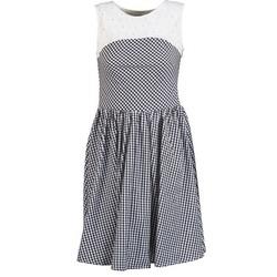 Korta klänningar Brigitte Bardot BB44021