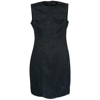 Korta klänningar Diesel D-SIRY