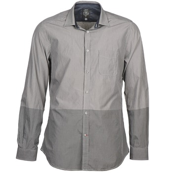 Långärmade skjortor Diesel SAUSAN