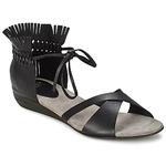 Sandaler Fru.it TRIVENTA