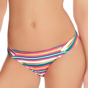 textil Dam Bikinibyxa / Bikini-bh Freya AS3311 SHT Flerfärgad