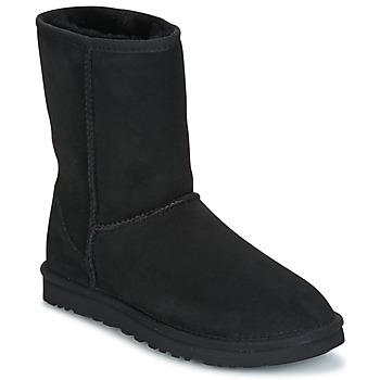 Boots UGG CLASSIC SHORT