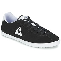 Sneakers Le Coq Sportif FOOT ORIGIN SUEDE