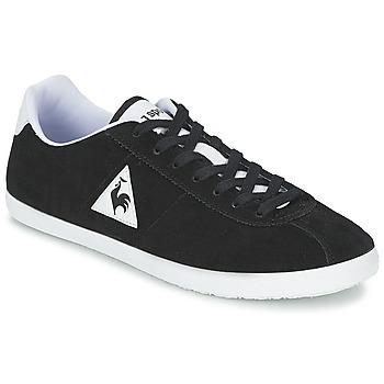 Sneakers Le Coq Sportif FOOT ORIGIN SUEDE