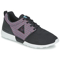Sneakers Le Coq Sportif DYNACOMF GEO JACQUARD