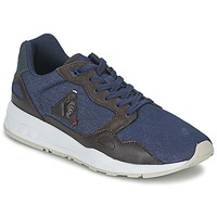 Sneakers Le Coq Sportif LCS R900 CRAFT DENIM