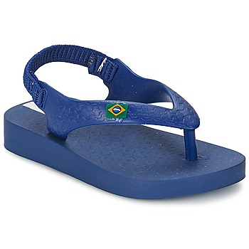Skor Barn Sandaler Ipanema CLASSICA BRASIL BABY Blå