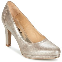 Pumps Myma DIEPRA