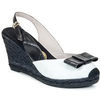 Sandaler RAS FROI