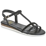 Sandaler Xti