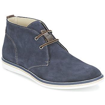 Skor Herr Boots Lloyd ALBANY Marin