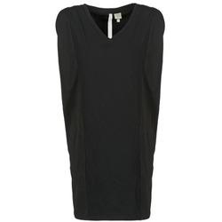 textil Dam Korta klänningar Bench RELY Svart