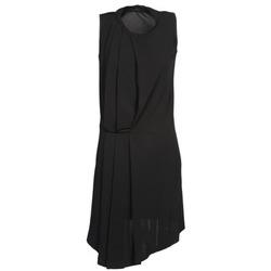 textil Dam Korta klänningar Joseph ADA Svart