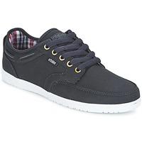 Skor Herr Sneakers Etnies DORY Marin